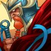 强大的船员:千年传说 修改版