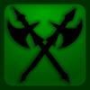 剑之谷破解版