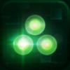细胞分裂:黑名单之蜘蛛机器人 修改版