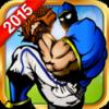 全民棒球王2015 修改版