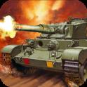 坦克战争:革命 破解版