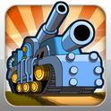 暴力坦克修改版