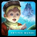 童话之谜2:魔豆 完整版