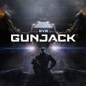 星战炮台Gunjack