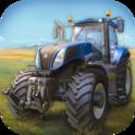 模拟农场16修改版