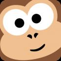 吊挂猴子破解版
