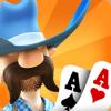 扑克总督2修改版