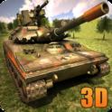 坦克世界大战修改版
