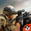 狙击手刺客修改版