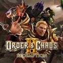 混沌与秩序2:救赎