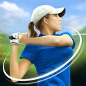高尔夫球场修改版