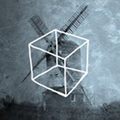 逃离方块:风车汉化版