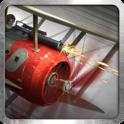 空战:世界大战修改版