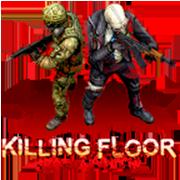 杀戮空间:灾难汉化版