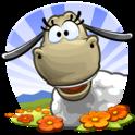 云和绵羊2修改版