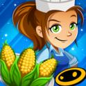 美女厨师2016修改版