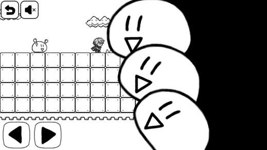 比较简单的大冒险下载_内购破解版下载_果盘破解游戏
