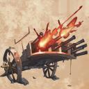 贵族:达芬奇兵法修改版