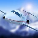 飞越瑞士阿尔卑斯山破解版