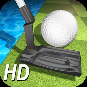 我的高尔夫完整版