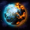 被提:征服世界修改版