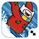 滑雪大冒险之探险活宝 Ski Safari: Adventure Time