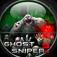 幽灵狙击手2 :僵尸 Ex