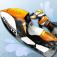 水上摩托赛艇2
