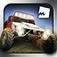 尤伯杯赛车:沙漠风暴