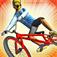 极限自行车大赛 2:山地自行车
