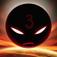 愤怒的火柴人3