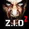 活死人之夜 2:黑暗僵尸 2