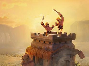 《部落冲突》玩家吐槽:10月更新!造兵系统其实很坑