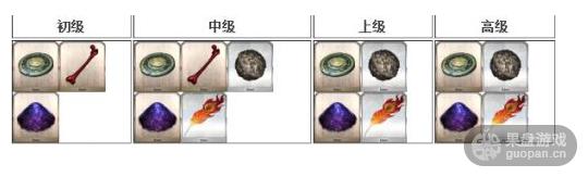 QQ图片20161020232903.png