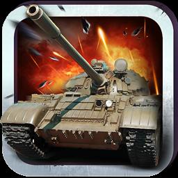 坦克军团:红警归来