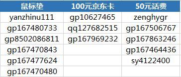 QQ截图20170207182234.jpg