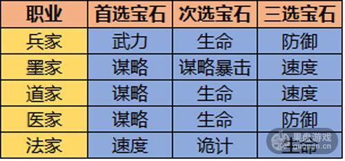 图二.jpg
