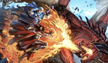 《荣耀崛起》新手FAQ