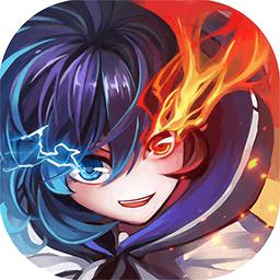 斗罗大陆-神界传说