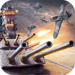 战舰征服者BT(送V5)电脑版