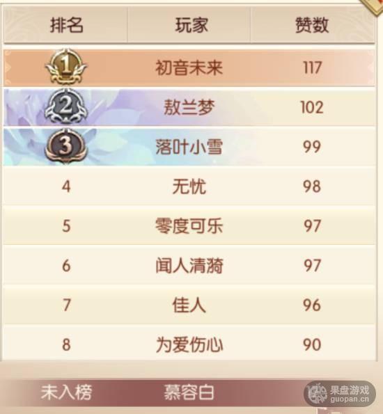 image009_S_副本.jpg
