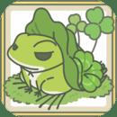 旅行青蛙旅行时间加速