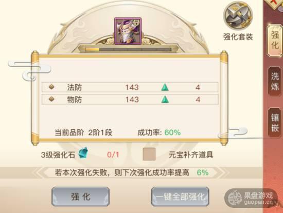 image001_S_副本.jpg