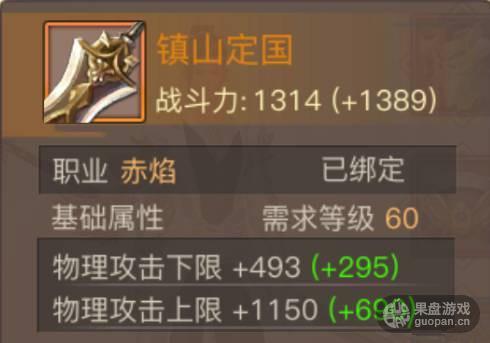 image005_S_副本.jpg