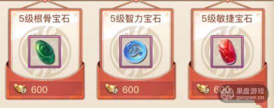 image008_S_副本.jpg