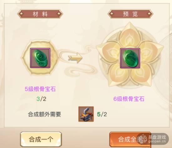 image010_S_副本.jpg
