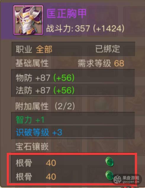 image012_S_副本.jpg