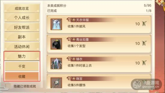 image013_S_副本.jpg