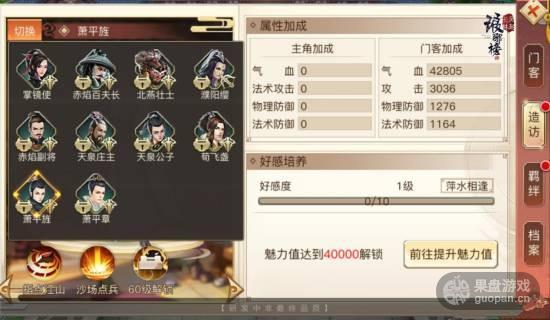 image002_S_副本.jpg