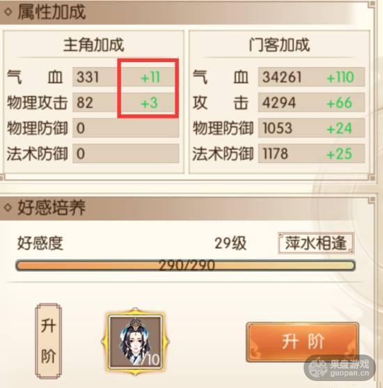image004_S_副本.jpg